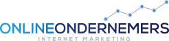Online Ondernemers - internet marketing Winschoten